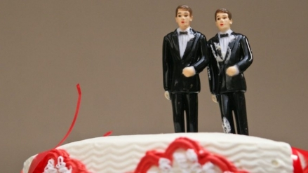 En Inglaterra los matrimonios lésbicos se divorcian 4 veces más que los Gay