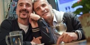 Alemania: Se celebra la primera boda entre una pareja del mismo sexo