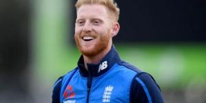 Ben Stokes, deportista británico es detenido por defender a dos chicos gays