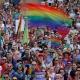 Australia: La consulta sobre matrimonio igualitario tiene participación record