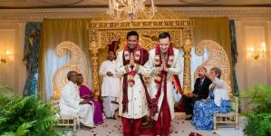 India: Propuesta de ley en India abriría el camino a los matrimonios igualitarios