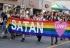USA: Grupo satánico defiende a los gays de la homofobia