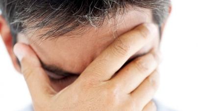¿Sufres del Síndrome del pene pequeño?