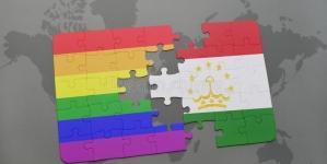 Tayikistán: Gobierno inicia registro de sus ciudadanos Gay y Lesbianas