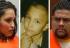 USA: Hombre torturó y mató a niño de 8 años por creer que era homosexual
