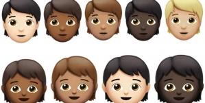 WhatsApp, cada vez más inclusivo