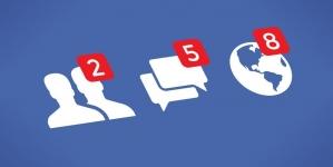 Facebook quiere guardar tus nudes y es por tu bien