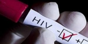 USA: Infectar intencionalmente a otros con el sida ya no es un delito en California