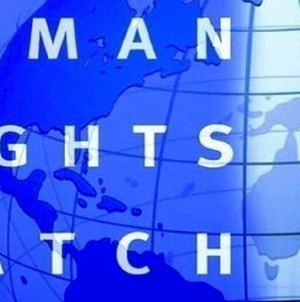 China: Human Rights Watch pide que acaben con las terapias de conversión sexual