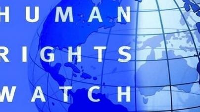 China: Human Rights Watch pide que acaben con las terapias de conversión sexual