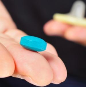 Personas con VIH indetectable no pueden transmitir el virus