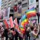 Turquía: Se prohíben todos los eventos LGBT por seguridad