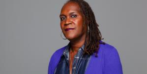 USA: Andrea Jenkins es la primer mujer trans con un cargo público