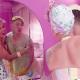 Channing Tatum baila y hace drag en el nuevo video de Pink