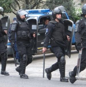 Argentina: Lanzan protocolo para proteger los derechos lgbt durante arrestos policiales