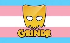 Grindr se abre a personas trans y no binarias en su nueva actualización