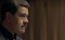 """Venezuela: Maduro: """"Creo que todo el mundo se puede casar, aunque sea homosexual"""""""