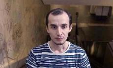 Chechenia: Refugiado gay desaparecido hace reveladora declaracion