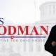 USA: Legislador antigay renuncia al ser sorprendido con otro hombre