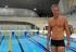 Mark Foster, ex nadador olímpico y comentarista de BBC, sale del armario