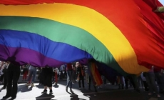 Bermudas: Se anula el matrimonio igualitario con nueva ley