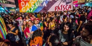 Brasil: Juez aviva la polémica de las terapias de la cura gay