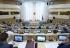Rusia: Senador afirma que estar en contra de la crueldad animal conduce a apoyar los derechos LGBT