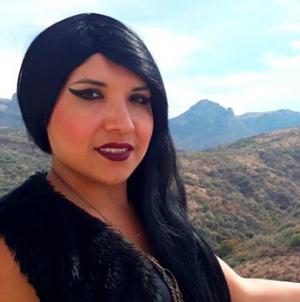 Mexico: Ivanna Tovar, primera mujer transgénero en titularse de la Universidad de Guanajuato