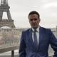 Francia: Embajador Australiano le propone matrimonio a su novio