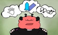 Católicadas: Una serie animada a favor de la diversidad