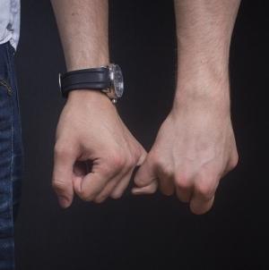 Rusia: Fare, lanza una guia para gays en el mundial del 2018