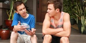 """USA: Linda Harvey """"Dejar a los chicos adolescentes solos alienta la homosexualidad"""""""