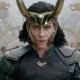 Loki será pansexual y 'género no binario' en nueva novela para Marvel