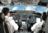 Inglaterra: Niegan la licencia de piloto comercial a un hombre por tener el VIH