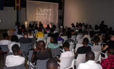 Uganda: Policía realiza redada en festival de cine LGBT