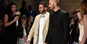 Austria: Se ordena legalizar el matrimonio entre personas del mismo sexo