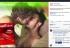 Mexico: Campaña con beso gay de marca de condones causa revuelo