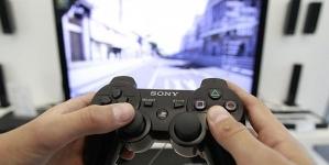 Desarrollan videojuego para combatir todo tipo de acoso en menores de edad
