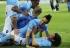 Encuesta revela la aceptacion de jugadores gay en el futbol