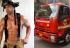 Cuatro bomberos suspendidos por acoso homofóbico y tentativa de violación a un recluta