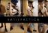 Cadetes rusos en problemas por bailar con poca ropa