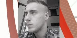 Inglaterra: Ethan Stables, el neo nazi que planificó una masacre en contra de un evento Lgbt