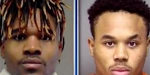 USA: 15 años de prisión al hombre que utilizó Grindr para asaltar hombres Gay a punta de pistola
