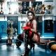 Pabllo Vittar: La estrella Drag de la música brasileña