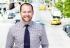USA: El segundo funcionario más poderoso de Nueva York es abiertamente homosexual
