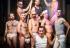 El Coro de Hombres Gays de Barcelona lanza su propio calendario