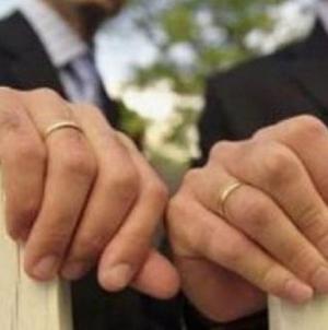 Rusia: Despiden a funcionaria que legalizo el matrimonio gay
