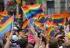 USA: Ciudadanos están a favor de poder discriminar por orientación sexual