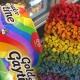 Indonesia: La polemica por el helado Golden Gaytime