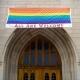 USA: Sitio web clasifica a las religiones con base en su aceptación de la comunidad LGBT